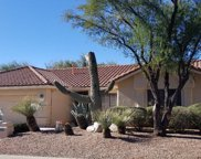 10661 N Thunder Hill, Oro Valley image