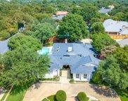 6112 Oakcrest Road, Dallas image