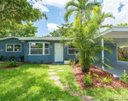 80 Nw 40th St, Oakland Park image