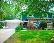 93 Country Club Road, Shalimar image