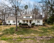 408 Augusta National Way, Knoxville image