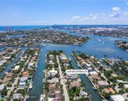 624 Isle Of Palms Dr, Fort Lauderdale image