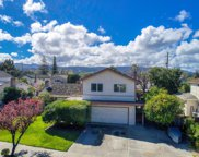 10715 S Blaney Ave, Cupertino image