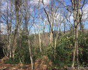 Lot 2 Green Hill Woods Drive, Blowing Rock image