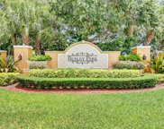 4803 N Wickham Circle Unit #B, Delray Beach image