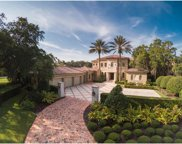 9226 Cromwell Park Place, Orlando image