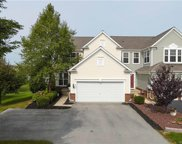 8533 Starling, Upper Macungie Township image