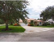 11191 Mahogany Run Dr, Fort Myers image