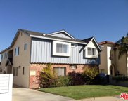 2607 Curtis Avenue, Redondo Beach image
