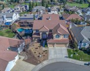 9525  Dusty Trails Place, Elk Grove image