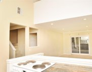 3839 Vineyard Ave Unit E, Pleasanton image