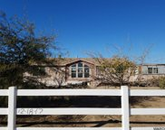 805 Teddy Roosevelt Rd, Golden Valley image