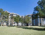 18269 Colony Drive Unit 201, Fairhope image