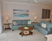10361 Butterfly Palm DR Unit 735, Fort Myers image