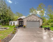 6975 Mckenzie  Road, Olmsted Township image