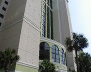 2006 N Ocean Blvd. Unit 777, Myrtle Beach image