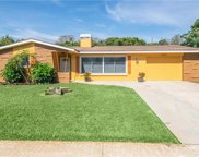 1560 Simmons Drive, Clearwater image