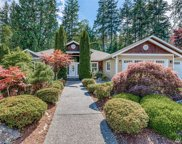8010 Springfield Dr NW, Gig Harbor image