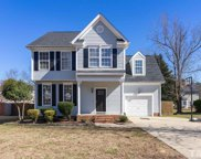 108 Holly Bay Lane, Holly Springs image