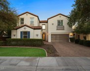 3345 N 34th Street, Phoenix image