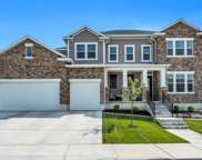 1032 E Deer Heights Ct, Draper image