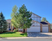 1362 Rosemary Drive, Castle Rock image
