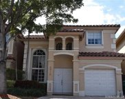 6918 Nw 109th Ct, Doral image