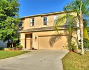 168 Forest View Drive, Davenport image