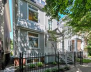 3710 North Paulina Street, Chicago image