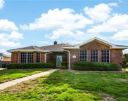 1025 Chesterfield Drive, Murphy image