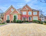 2619 Sable Glen Ct, Buford image