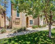 9233 E Neville Avenue Unit #1035, Mesa image