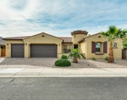 1503 E Gemini Place, Chandler image