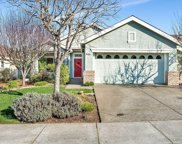 314 Rolling Hill Court, Cloverdale image