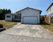 6105 Pacific Heights Drive, Ferndale image