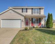 2563 Cotherstone Court Sw, Wyoming image