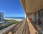 1430 Gulf Boulevard Unit 608, Clearwater Beach image