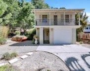 229 Loma Alta Ave, Los Gatos image