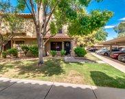 3491 N Arizona Avenue Unit #115, Chandler image