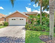 6254 Ashwood Ln, Naples image