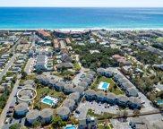 285 Payne Street Unit #UNIT 23A, Miramar Beach image