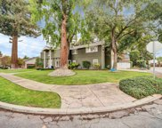 1688 Willowhurst Ave, San Jose image