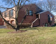 19W206 Prince George Lane, Oak Brook image