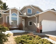 128 Edgebrook Road Nw, Calgary image