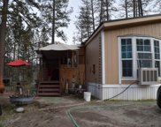 48371 Black Oak River, Oakhurst image