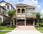 869 Desert Mountain Court, Kissimmee image