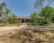 8835  Benton Acre Road, Granite Bay image