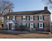 5425 Potters Lane, Pipersville image