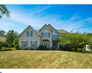 5133 Craigs View, Pipersville image