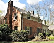 556 Allens Creek Road, Pittsford image